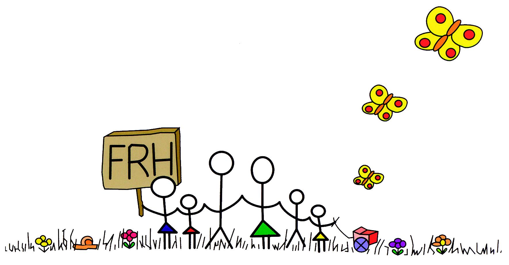 logo-FRH